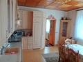 Küche Whg 01