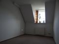Zimmer 1 1.Og