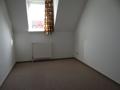 Zimmer2 1.OG