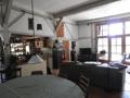 Wohndiele Wohnung 2