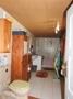 Wannenbad Wohnung 1