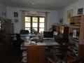 Arbeitszimmer Wohnung 1