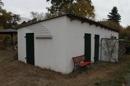 Nebengebäude Lager