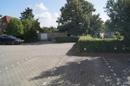 Kfz-Stellplatz