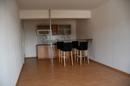 Wohnraum2 mit Küche