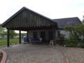 Garage/ Gästewohnung