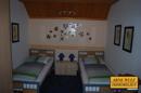Zimmer Einliegerwohnung
