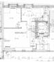 Grundriss der Wohnung 1.OG