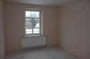kleines Zimmer vorn rechts