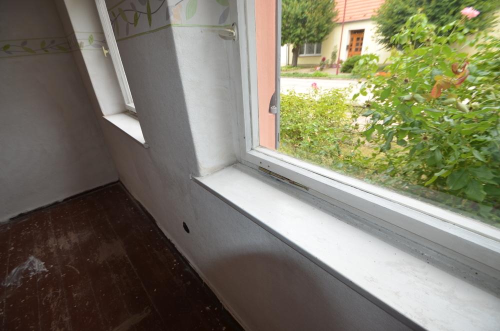 Holzverbundfenster