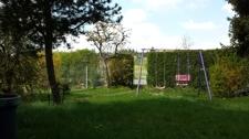 Gartenbereich 01