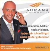 R.Kraemer1 Kopie