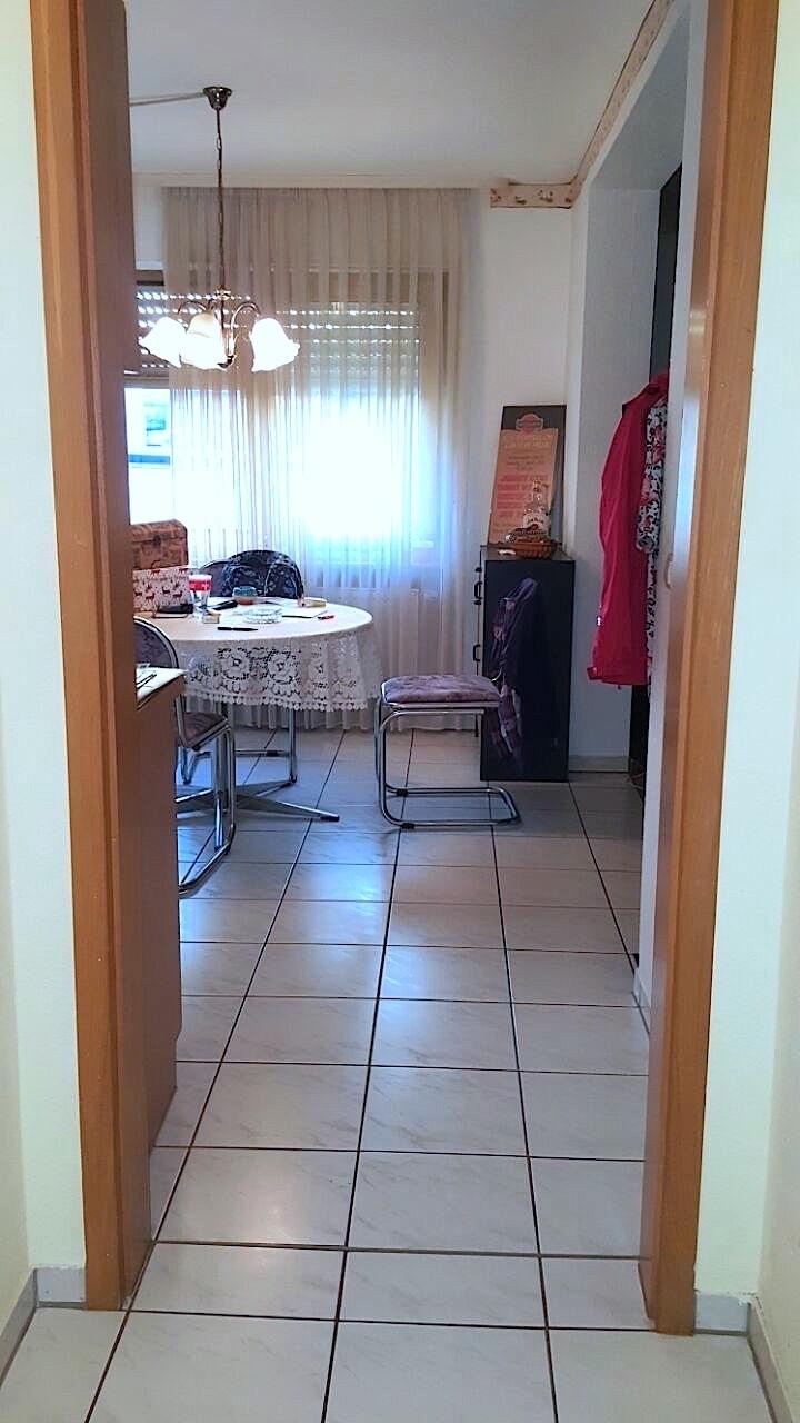 Esszimmer-Küchenbereich_8