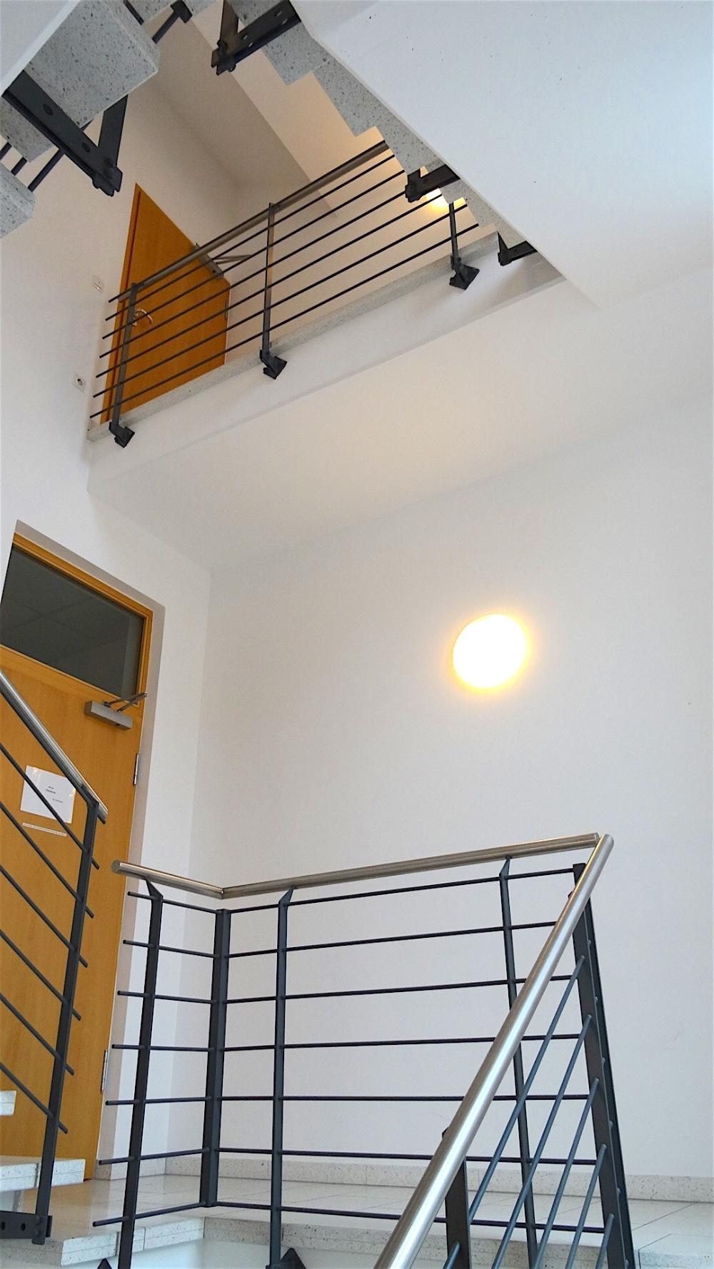 03 Treppenhaus