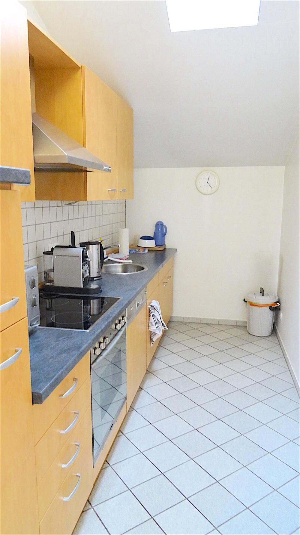 04 Küche