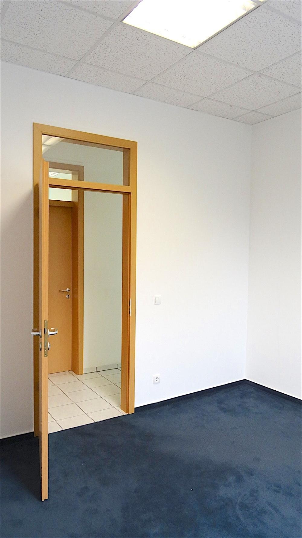 08 Büro Innen 3