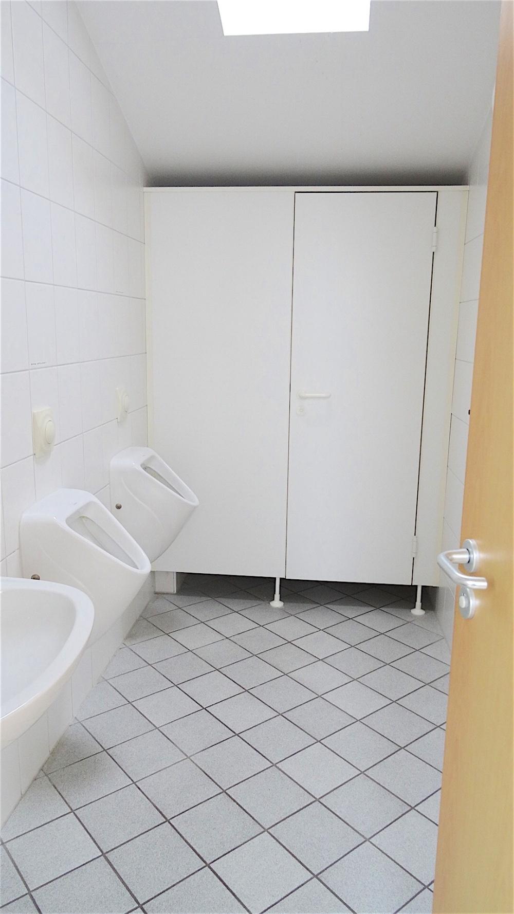 11 WC Herren