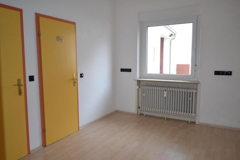 Raum 3-