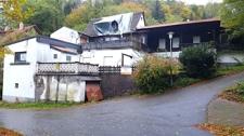 BGS Wald-Michelbach