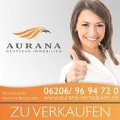 Burana Deutsche Immobilien