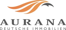 Aurana_logo