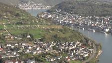 Hamm am Rhein