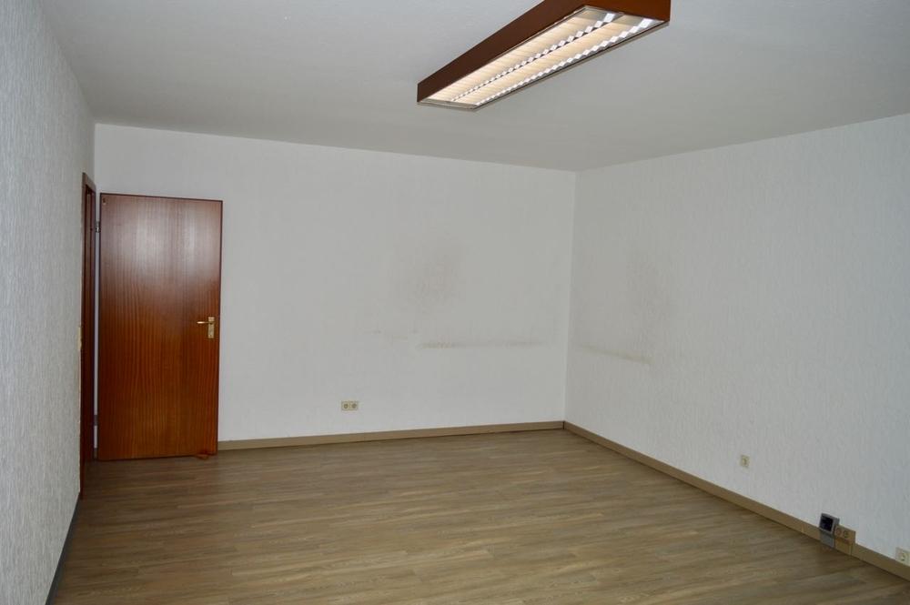 Chefbüro (2)