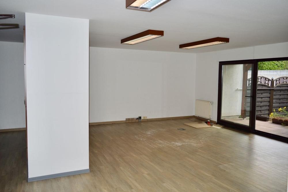 Großraumbüro (1)