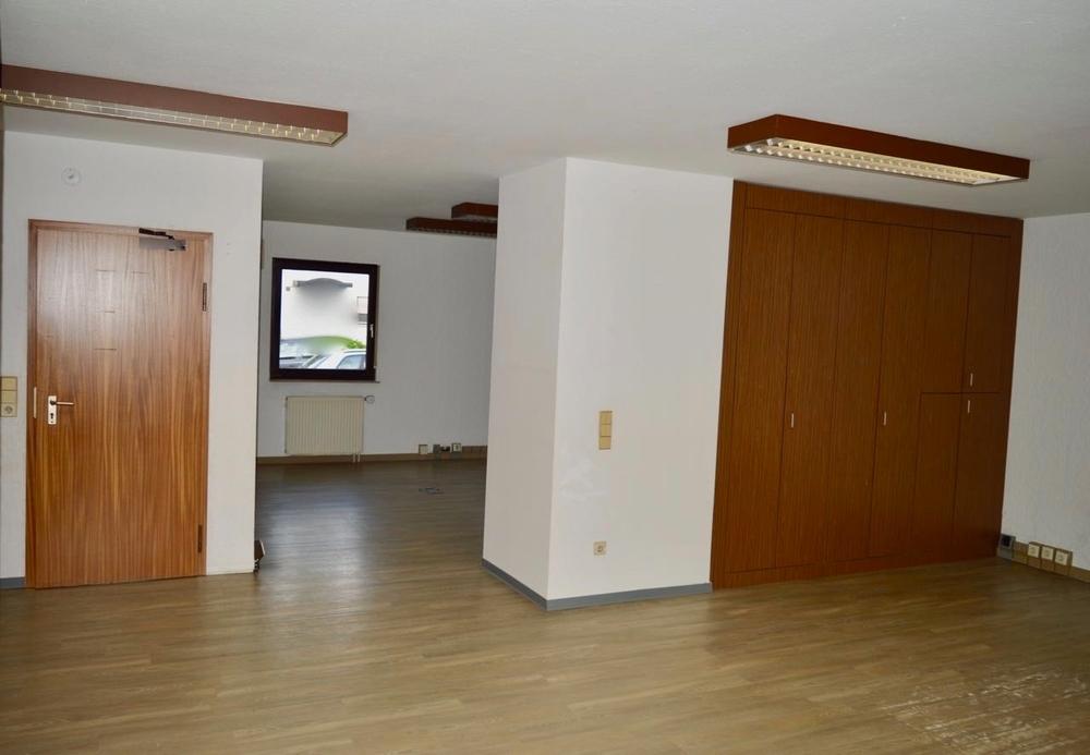 Großraumbüro (3)