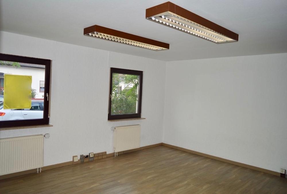 Großraumbüro (4)