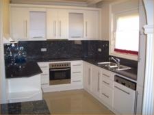 Küche Musterbild1