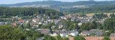 Gemeinde Wallmerod