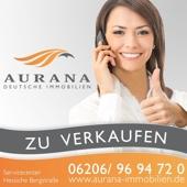 Aurana_3.2_kauf