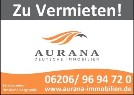 Aurana zu vermieten