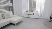 Muster Wohnzimmer 2