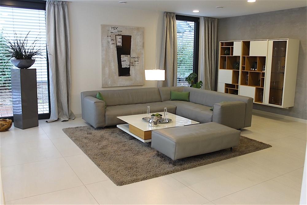 Wohnzimmer Variante Muster