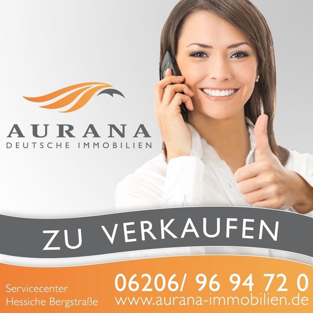 Aurana