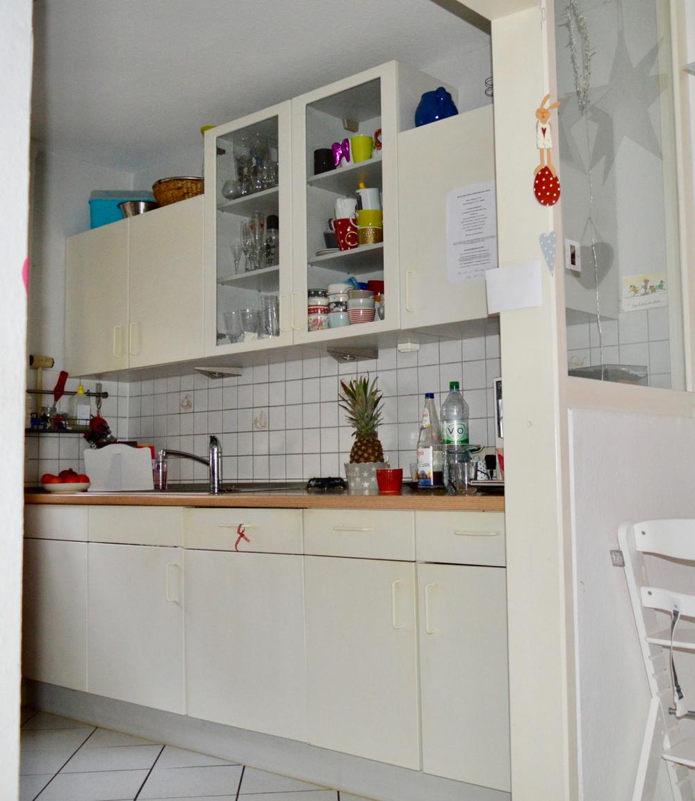 EG Küche (1)