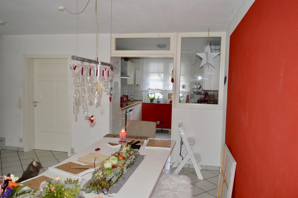 EG Wohnzimmer (3)