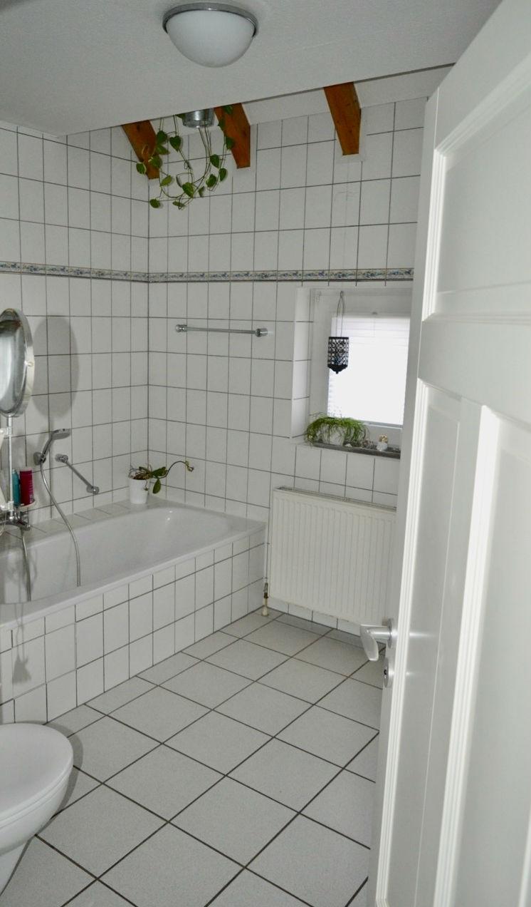 OG Badezimmer (1)