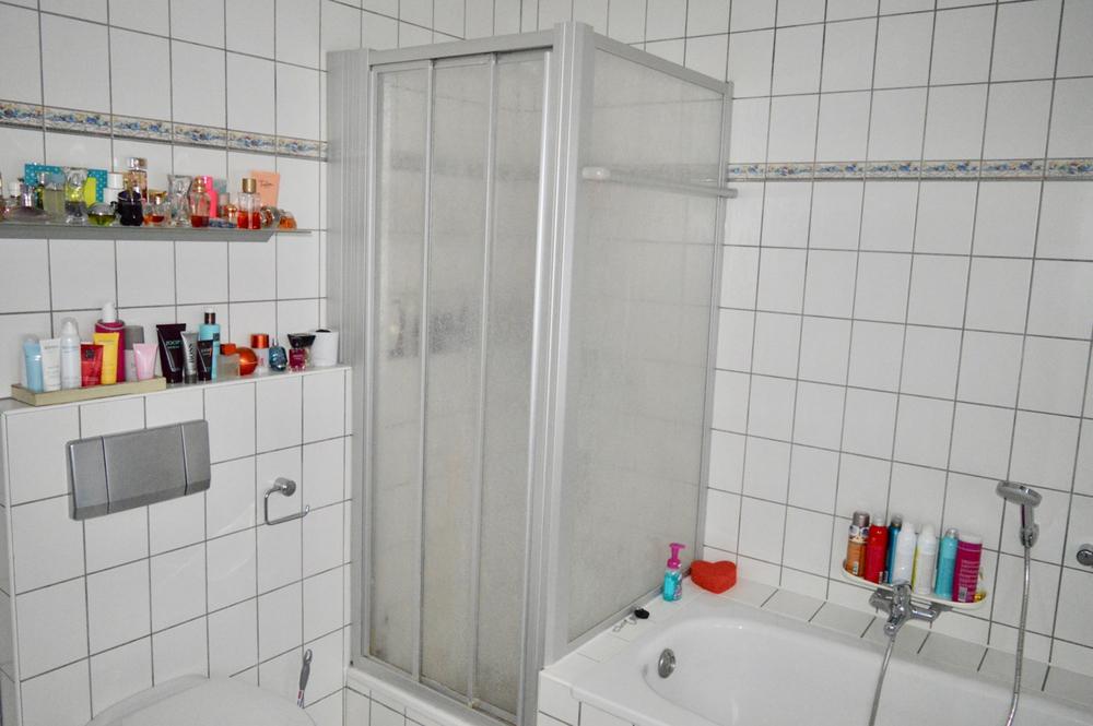 OG Badezimmer (3)
