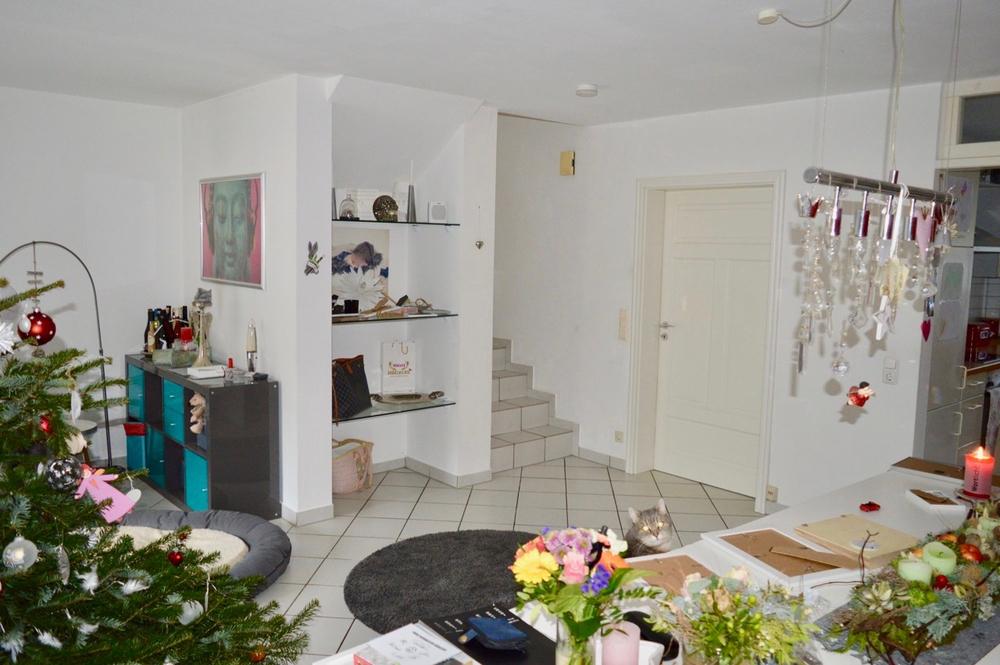 EG Wohnzimmer (2)