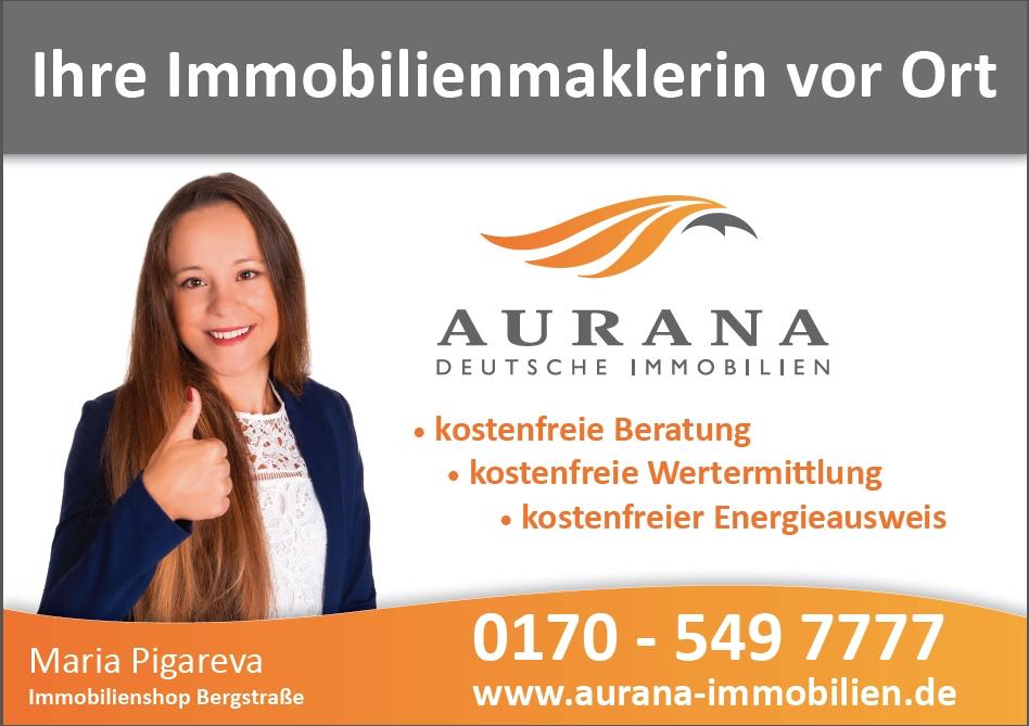 Aurana Immobilien