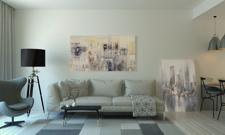 Muster Wohnzimmer 1