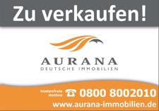 AURANA Deutsche Immobilien Hotline