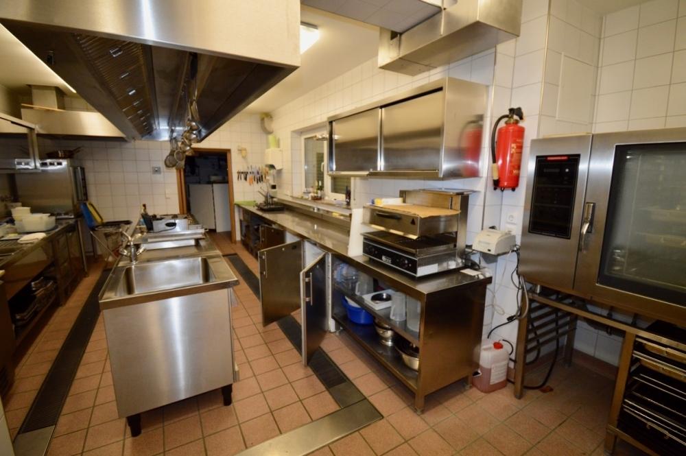EG Küche (3)