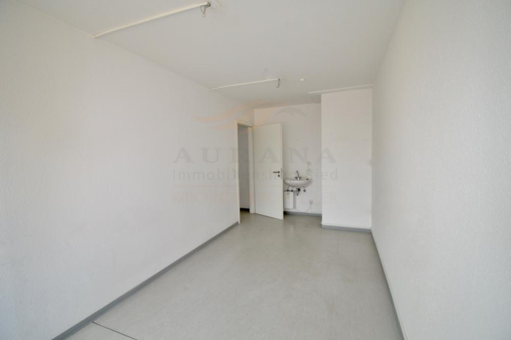 Raum 1 (2)