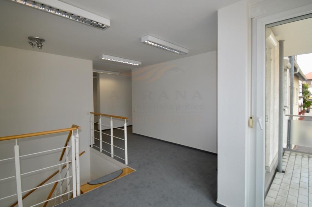 Büro 4 (2)