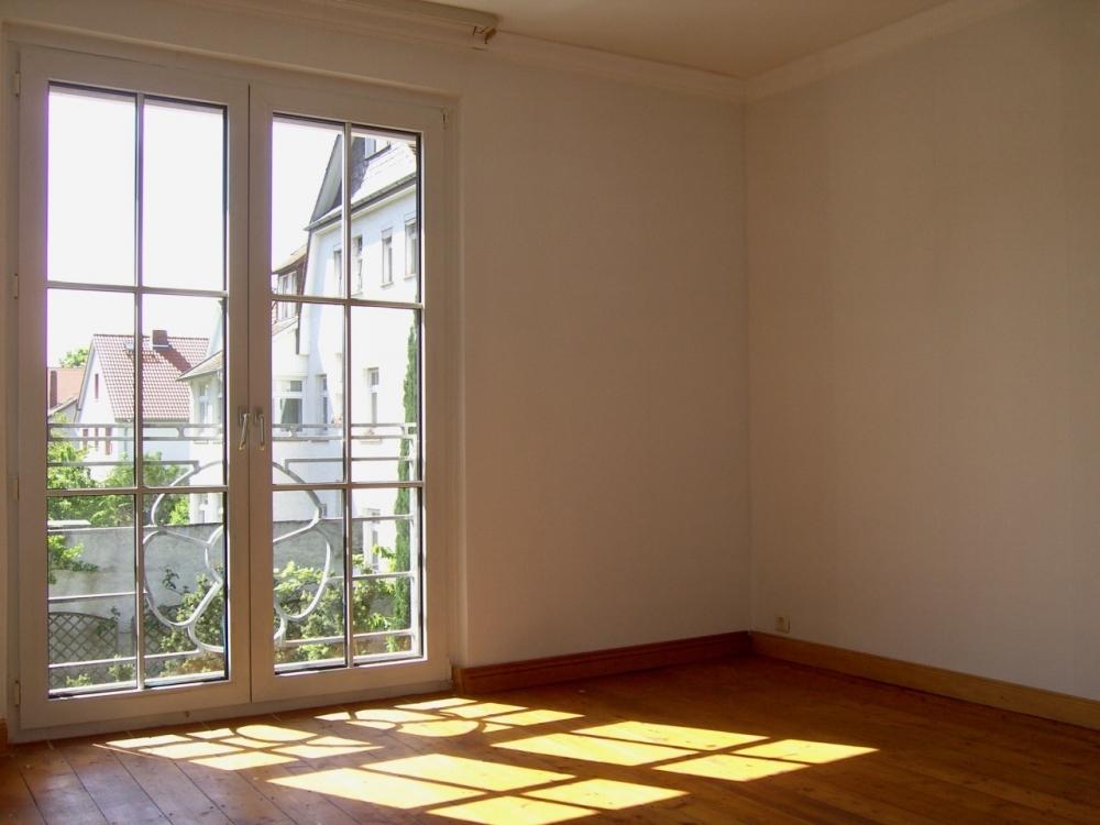 Zimmer Nr. 1 OG