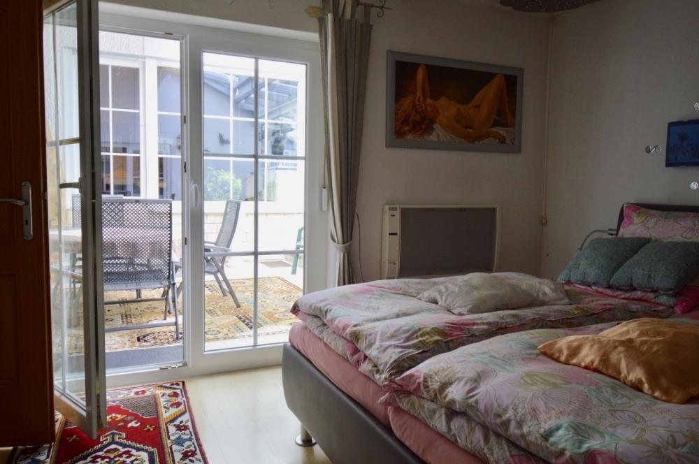 EG Schlafzimmer (2)